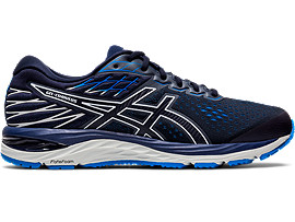 ASICS Gel - Cumulus? 21 Midnight / Midnight Hombre