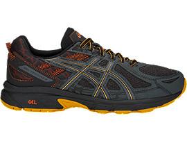 ASICS Gel Venture 6 zapatilla para correr para mujer