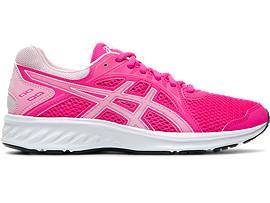 Women's JOLT 2 | WATERSHED ROSEWHITE | Running Shoes | ASICS