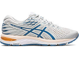 ASICS Gel - Cumulus? 21 Polar Shade / Grey Floss Mujer