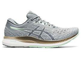 ASICS Evoride? Piedmont Grey / Mint Tint Mujer