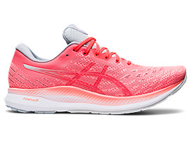 ASICS Evoride? Sun Coral / Flash Coral Mujer