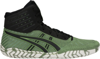 youth asics wrestling shoes collection