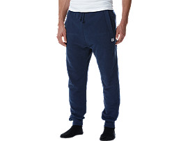 PANTALON, Pure Navy