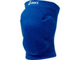 GEL KNEE PAD, Identity Blue