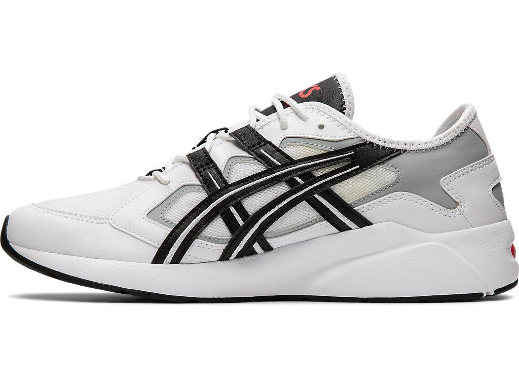 ASICS Tiger Men/'s GEL-Kayano 5.1 Shoes 1191A177
