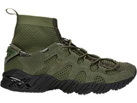 Sneaker Asics ASICS Gel - Mai Mt Forest / Forest Unisex
