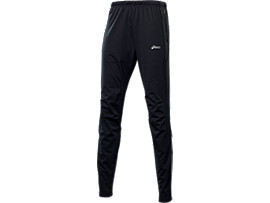 PANTALON WINDBLOCK, Balance Black