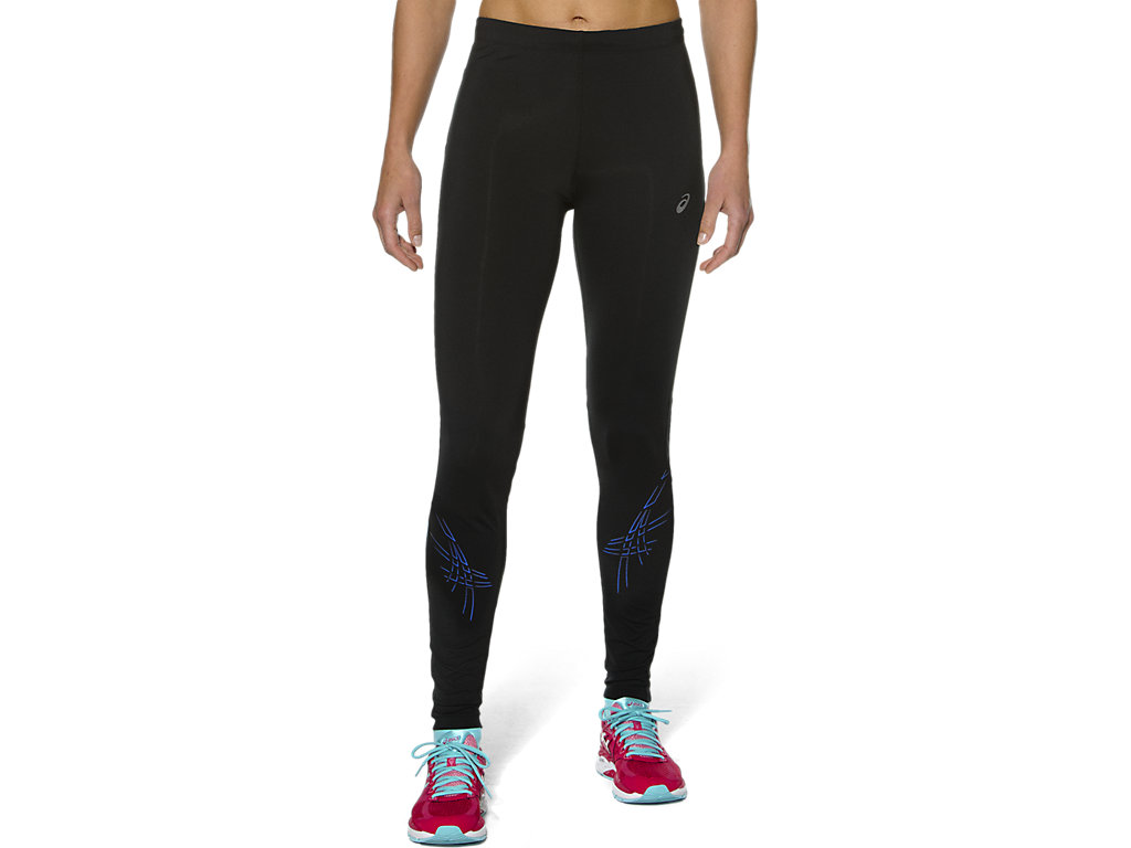 asics damen tight