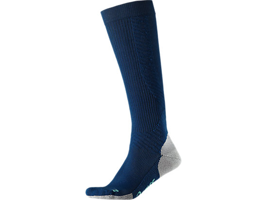 COMPRESSION SUPPORT SOCK,