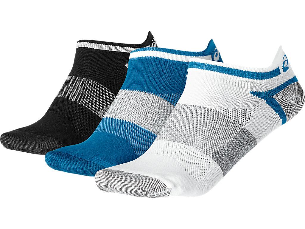 calcetines hombre asics