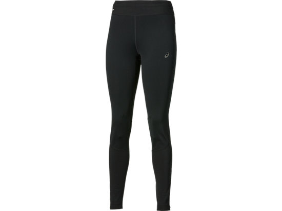 WINDSTOPPER-TIGHT, Balance Black