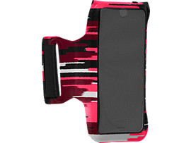 MP3 ARM TUBE, Impulse Cosmo Pink