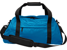 TRAINING ESSENTIALS GYMBAG, Thunder Blue