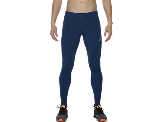GRAPHIC TIGHT, Meiro Poseidon