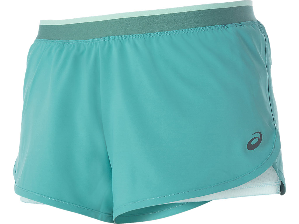 """2-IN-1 – 3,5"""" SHORTS"""