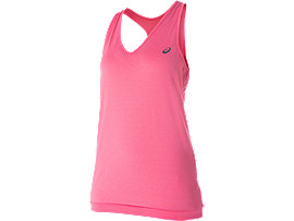 TANK TOP, Camelion Rose