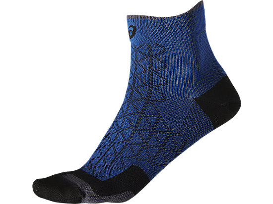 RUNNING MOTION LT SOCK,