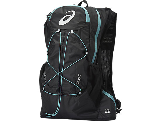 LIGHTWEIGHT RUNNING BACKPACK,