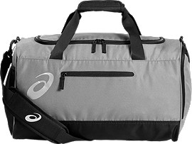 TR CORE HOLDALL M, Shark