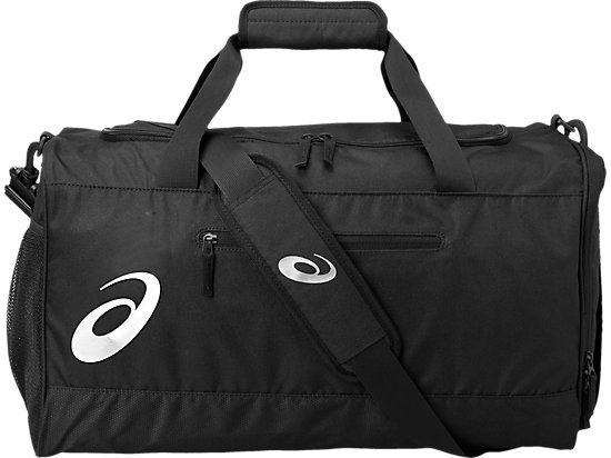 TR CORE HOLDALL M, Performance Black