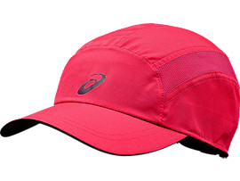 GORRA ESSENTIAL, Cosmo Pink