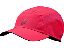 ESSENTIAL CAP, Cosmo Pink
