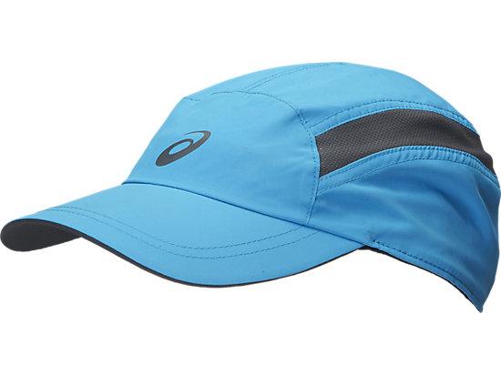ESSENTIAL CAP,