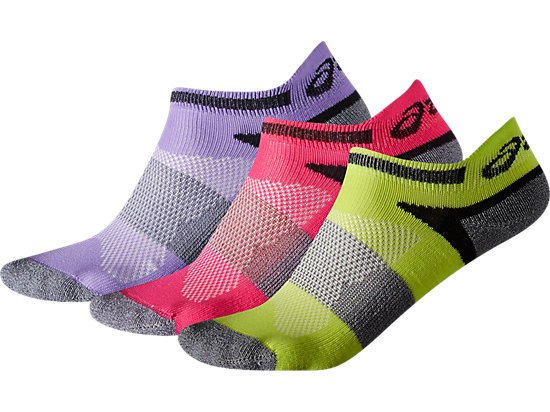 3PPK LYTE YOUTH SOCKS,