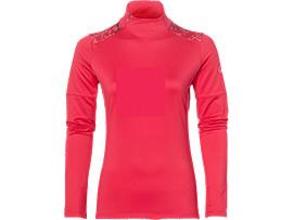 LITE-SHOW WINTER LS, Lite Stripe Cosmo Pink