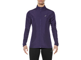 JACKET, Parachute Purple