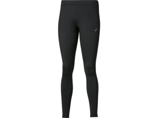 ESS WINTER TIGHT,
