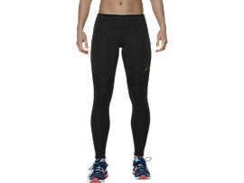 TRAININGSTIGHT, Performance Black