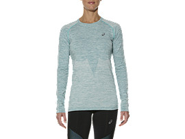 SEAMLESS LS, Kingfisher