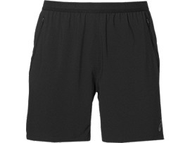 VENTILATION SHORT, Performance Black