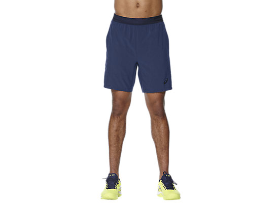 M ATHLETE SHORT 7IN,