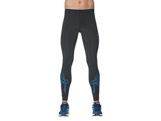 ASICS STRIPE TIGHT,
