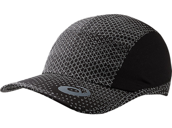 PERFORMANCE LYTE CAP, Performance Black