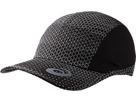 PERFORMANCE LYTE CAP, Performance Black