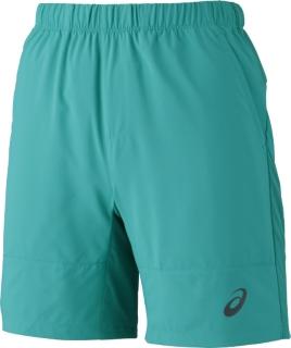 男式网球7英寸短裤