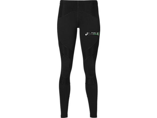 LEG BALANCE TIGHTS, PERFORMANCE BLACK/PERFORMANCE BLACK