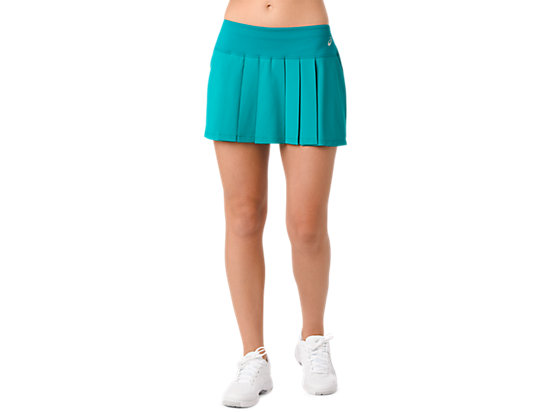 JUPE-SHORT DE TENNIS CLUB,