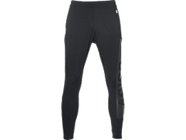 FITTED KNIT PANTS, Everest