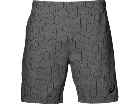 CLUB GPX SHORT 7IN,