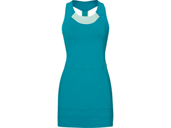 ATHLETE Y DRESS,