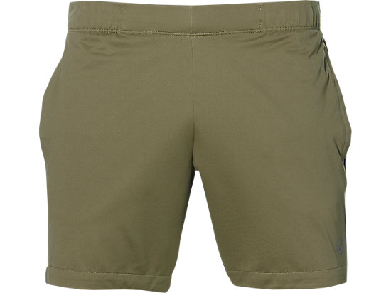 FUZEX WIND SHORT,
