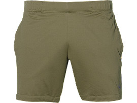 FUZEX WIND SHORT, Martini Olive