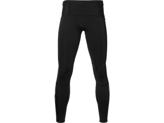 FUJITRAIL TIGHT, Performance Black