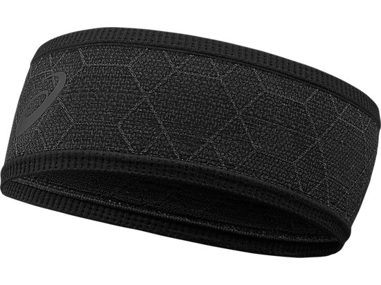 HEADBAND GRAPHIC,