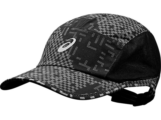 PERFORMANCE LYTE CAP,